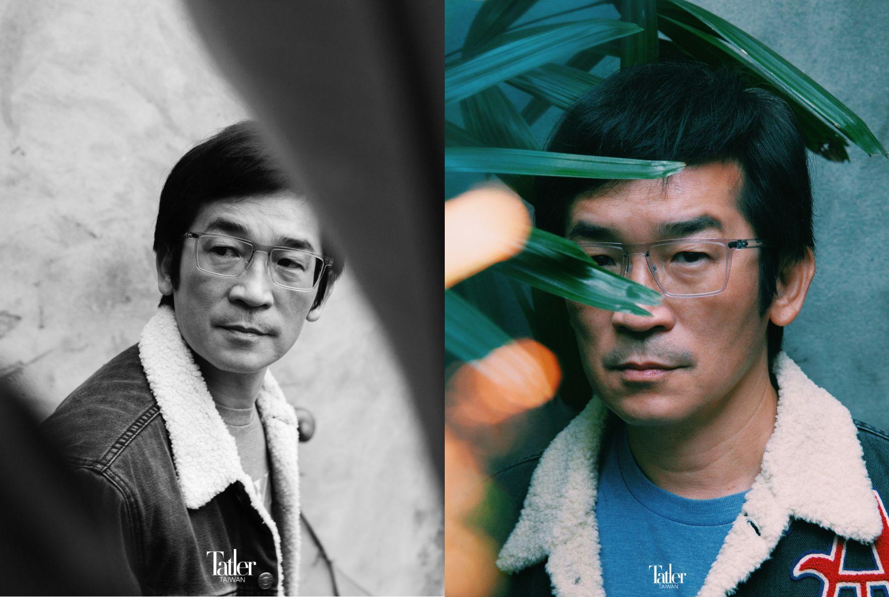 【2021亞洲文化影響力人士】台灣電影如何走出去?魏德聖:「得先把世界帶進來。」