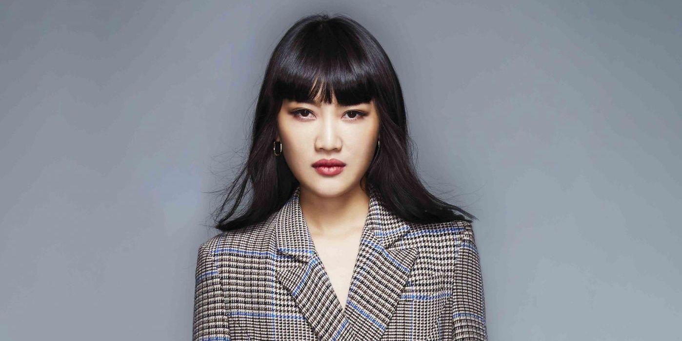 女力爆棚!盤點台灣 5 位「女性設計師」,女漢子也能夠大放異彩!