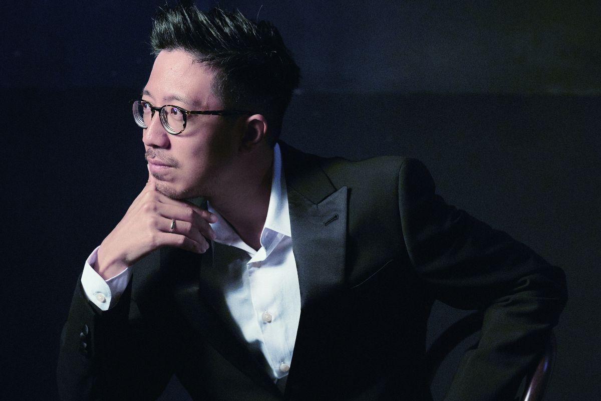 事業再下一城!指揮家莊東杰受邀擔任德國波鴻交響樂團音樂總監