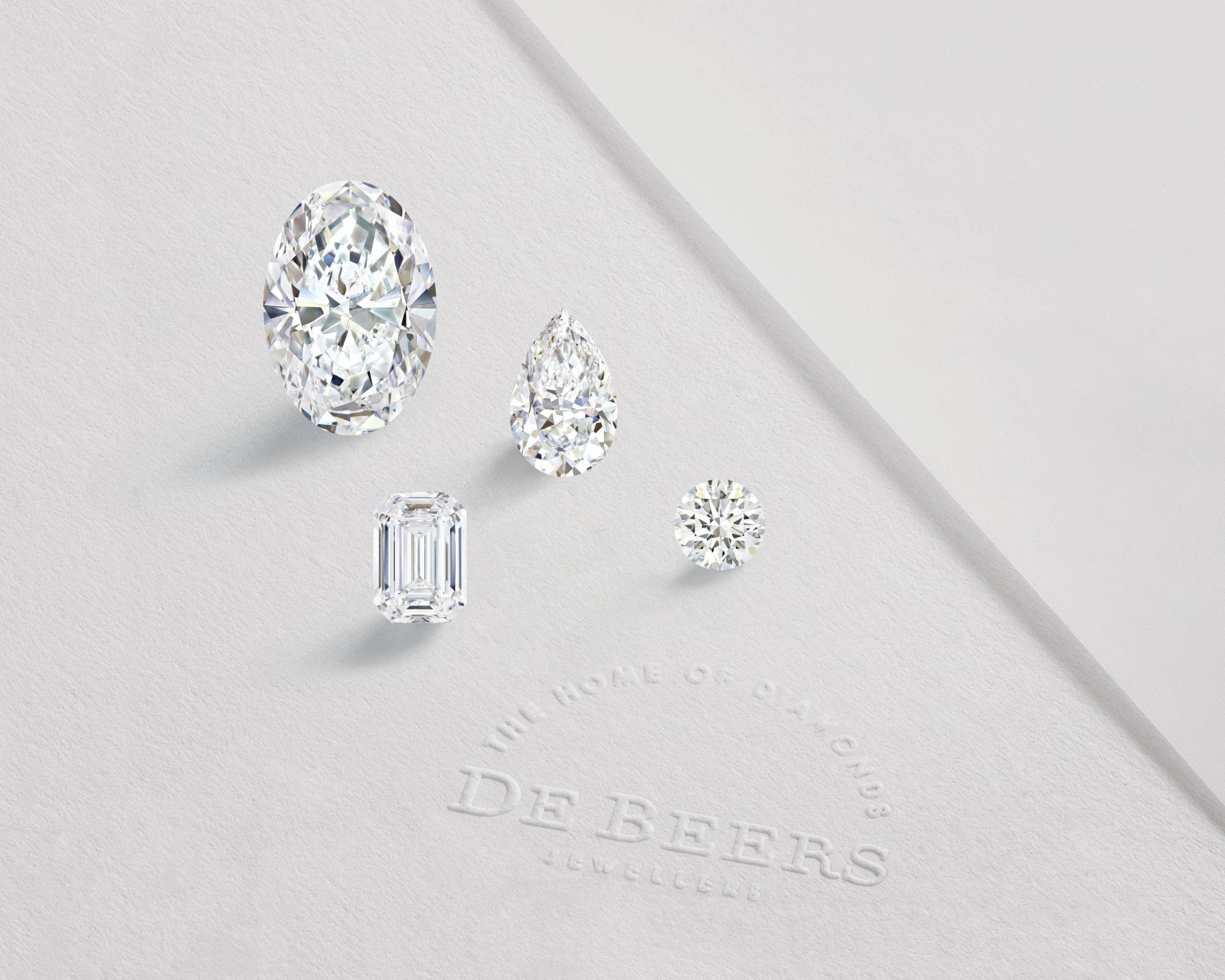 1888 Master Diamonds 2020