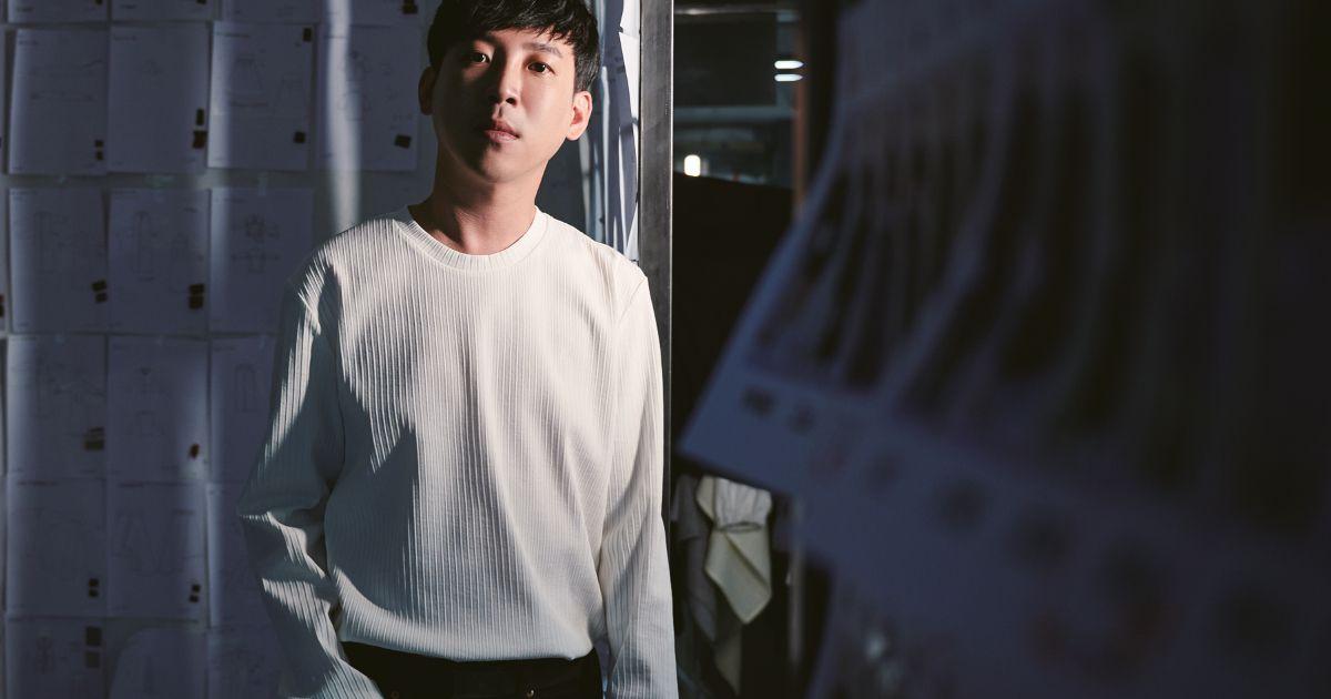 服裝設計師李倍分享 Dleet 創辦十週年經驗:傾聽、反省中自我成長