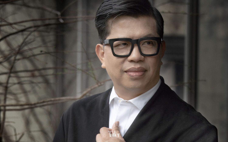 MIT妝髮品牌O'right歐萊德董事長葛望平的綠色信仰:「我想要改變存在已久、應該改變卻還沒改變的事情。」