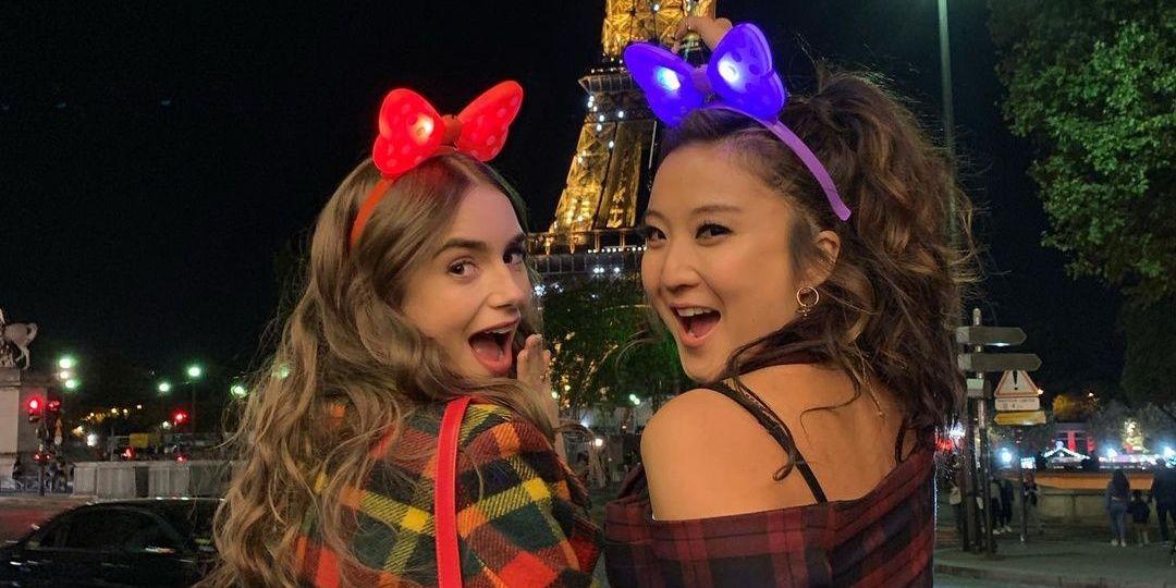 《艾蜜莉在巴黎》第二季正式開拍,劇情可能走向一篇告訴你!