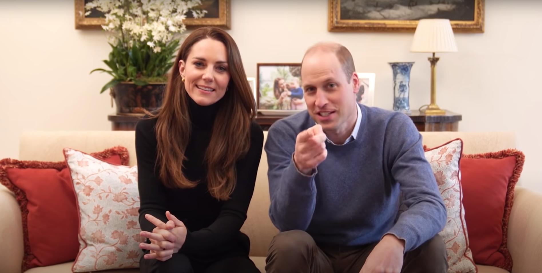 凱特王妃與威廉王子進軍 YouTube 界,還有哪些身價最貴的 YouTuber 值得關注?