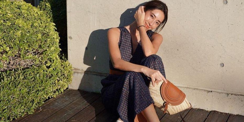 2021 夏日必備編織包!CHANEL、Dior⋯10 款自帶度假氛圍的包款推薦