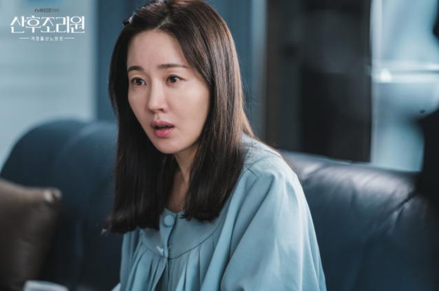 圖片來源/tvN Drama