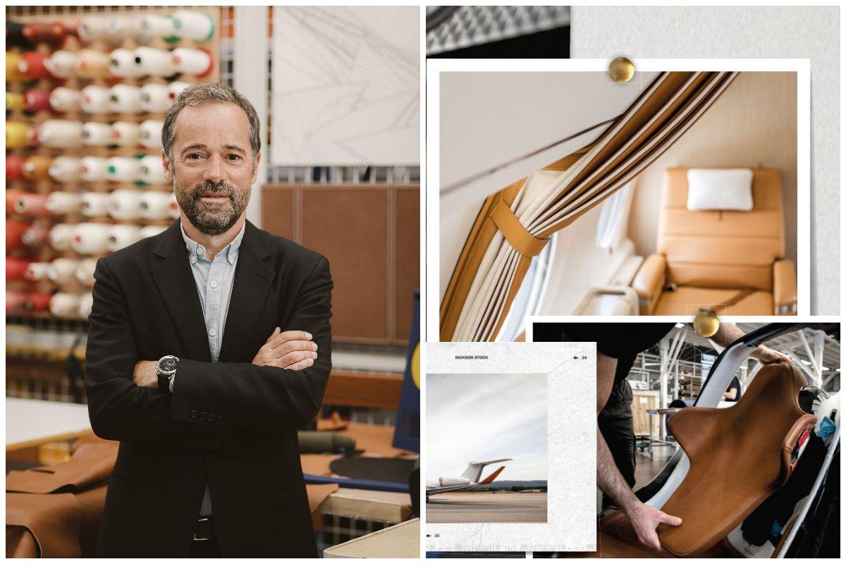 5 分鐘帶你認識 Hermès 隱藏版「特殊訂製部門」,揭開頂級訂製的神秘面紗