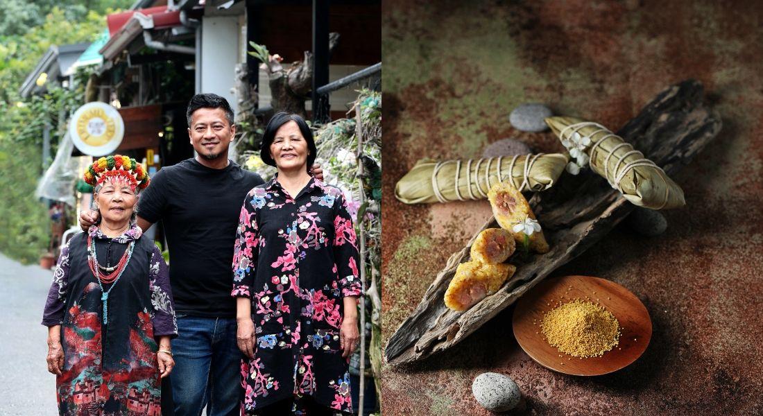 亞洲50最佳餐廳「亞洲之粹」AKAME攜手GREEN & SAFE,將招牌「煙燻味」封存於冷凍料理包內!