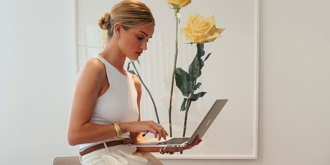 在家上班好想偷懶?教你 5 招提升工作效率