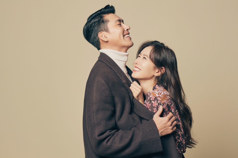 玄彬和孫藝珍預計結婚?網傳兩人低調籌備婚禮