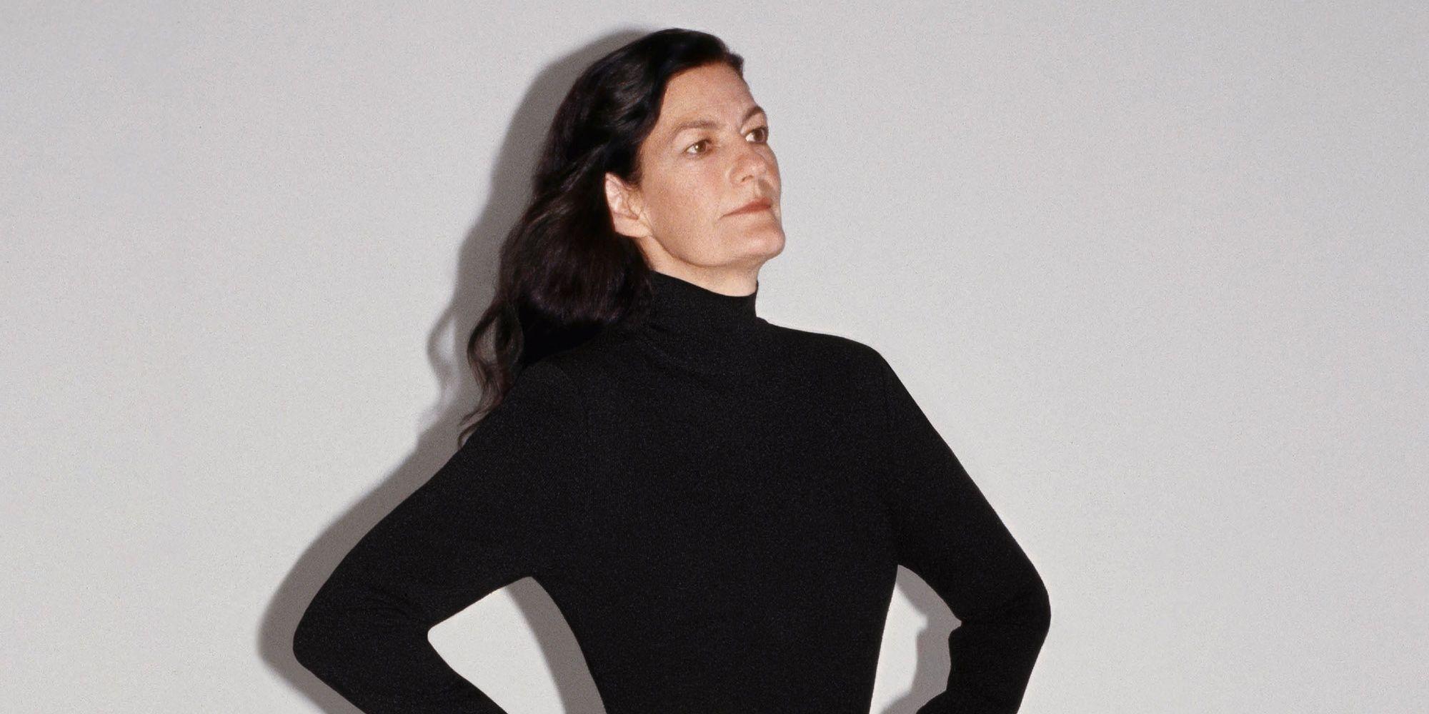 Bottega Veneta 發布 2021 早秋 Wardrobe 02 系列,提供你滿滿的居家穿搭靈感!