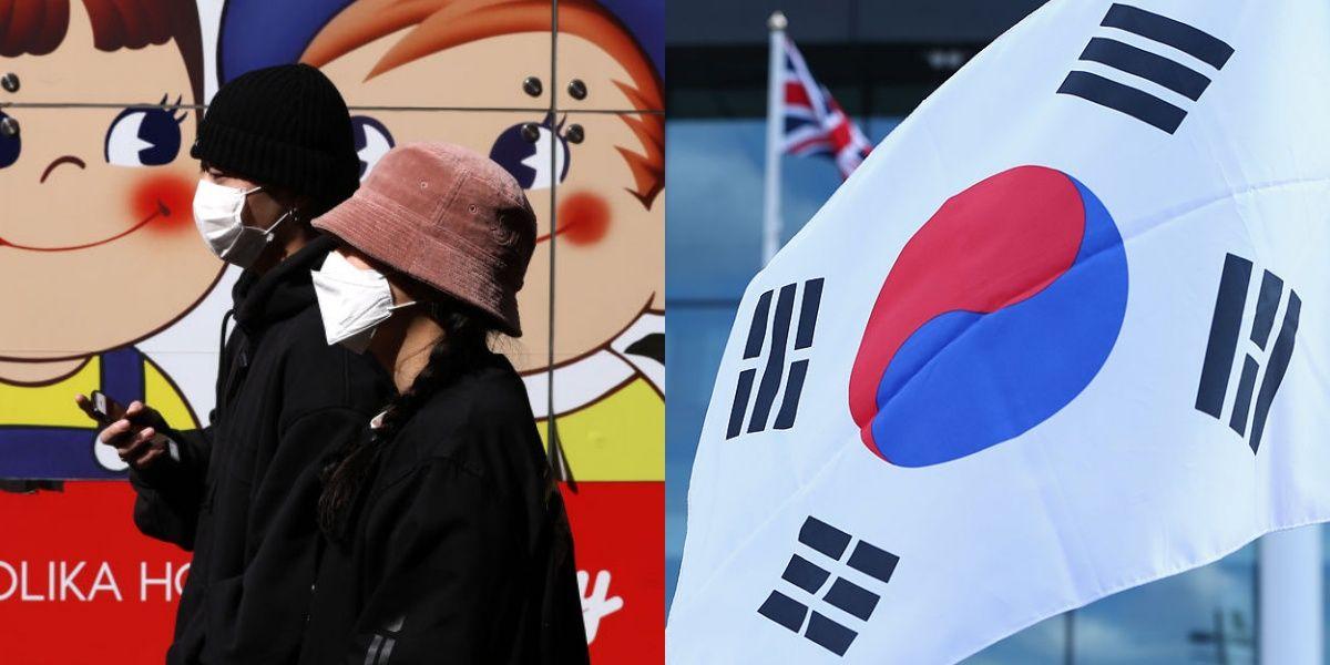 韓國推動「旅遊泡泡」振興觀光,台灣也被列入首波名單中?!