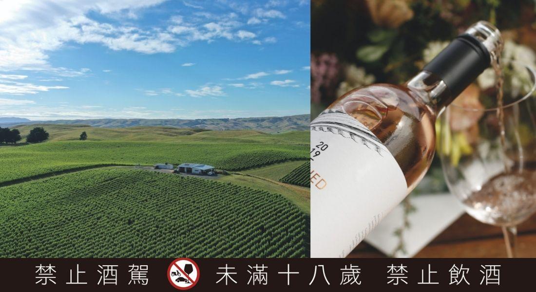紐西蘭葡萄酒的魅力何在?一篇帶你認識3款鮮為人知的葡萄酒種