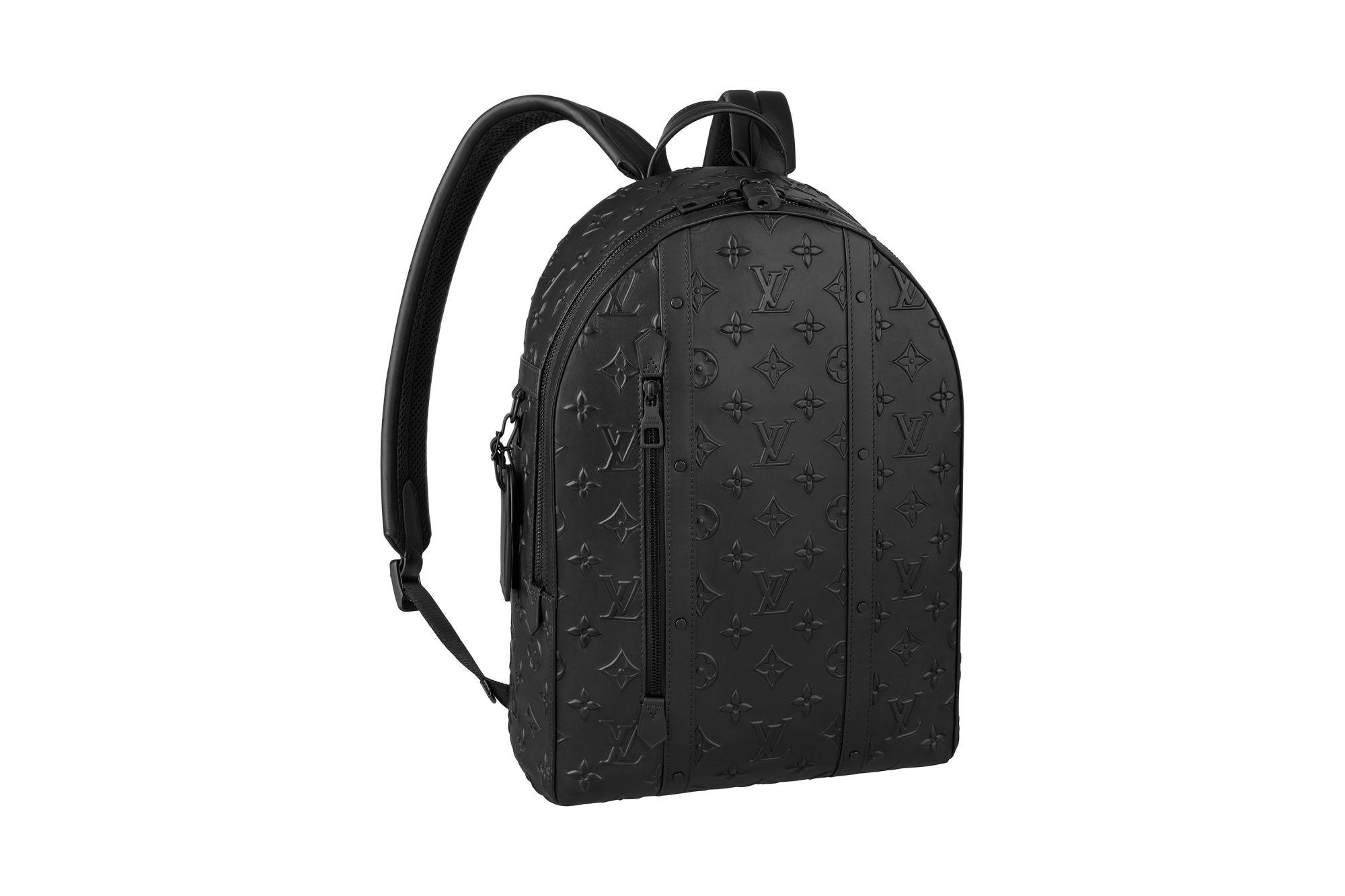 Louis Vuitton ARMAND 背包