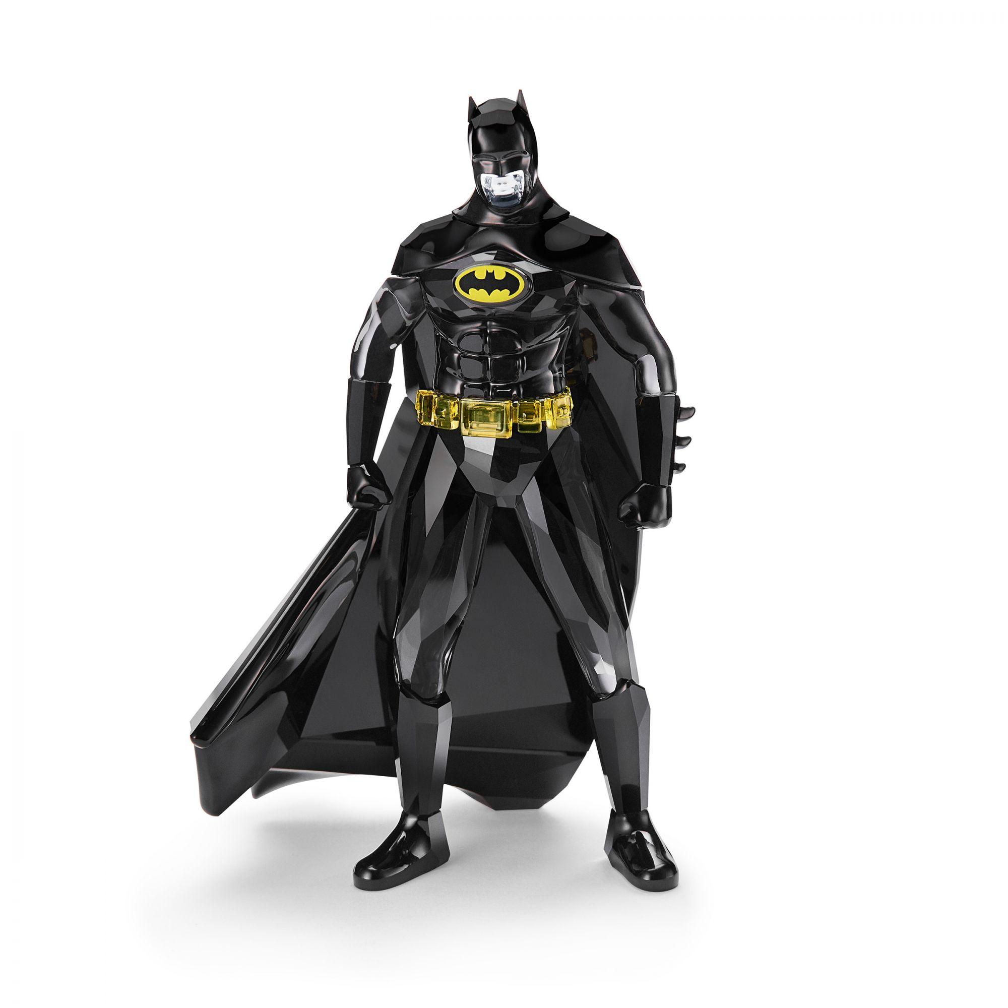Swarovski 蝙蝠俠