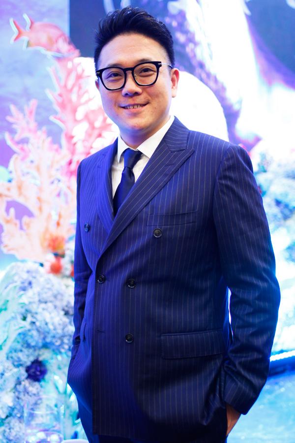 Foo Ken Vin