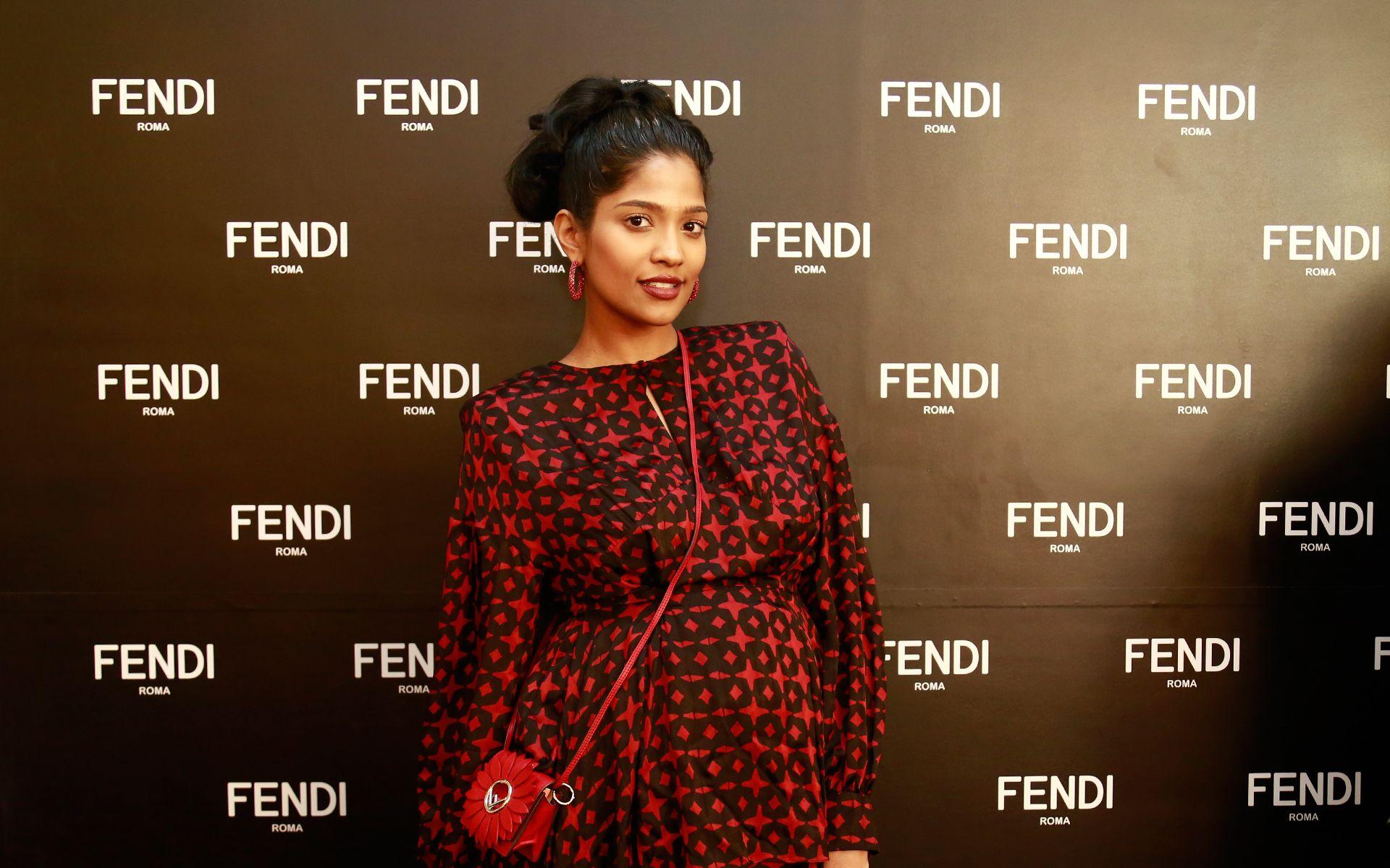 Anuja Ananthan