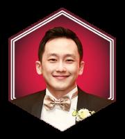 Dillon Tan