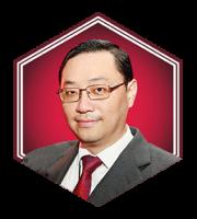 Dato' Robin Tan