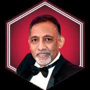 Dato' Mohan Karthigasu