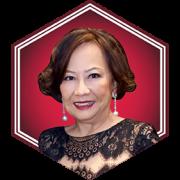 Molly Lim