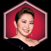 Lim Ai San