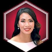 Dr Andrea Lim