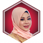 Datin Liza Abu Hassan