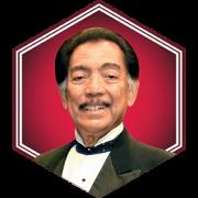 Tunku Datuk Mudzaffar