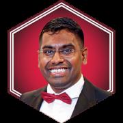 Ganesh Muren
