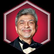 Tan Sri Mohd Ariffin Yusuf