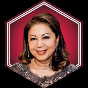 Puan Sri Dato' Akmal Abdul Salam