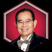 Tan Sri Mohd Effendi Norwawi