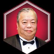 Dato' Eddie Choon