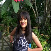 Tania Jayatilaka