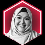 Nur Azmina Ahmad Burhan