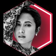 Nadia Nasimuddin