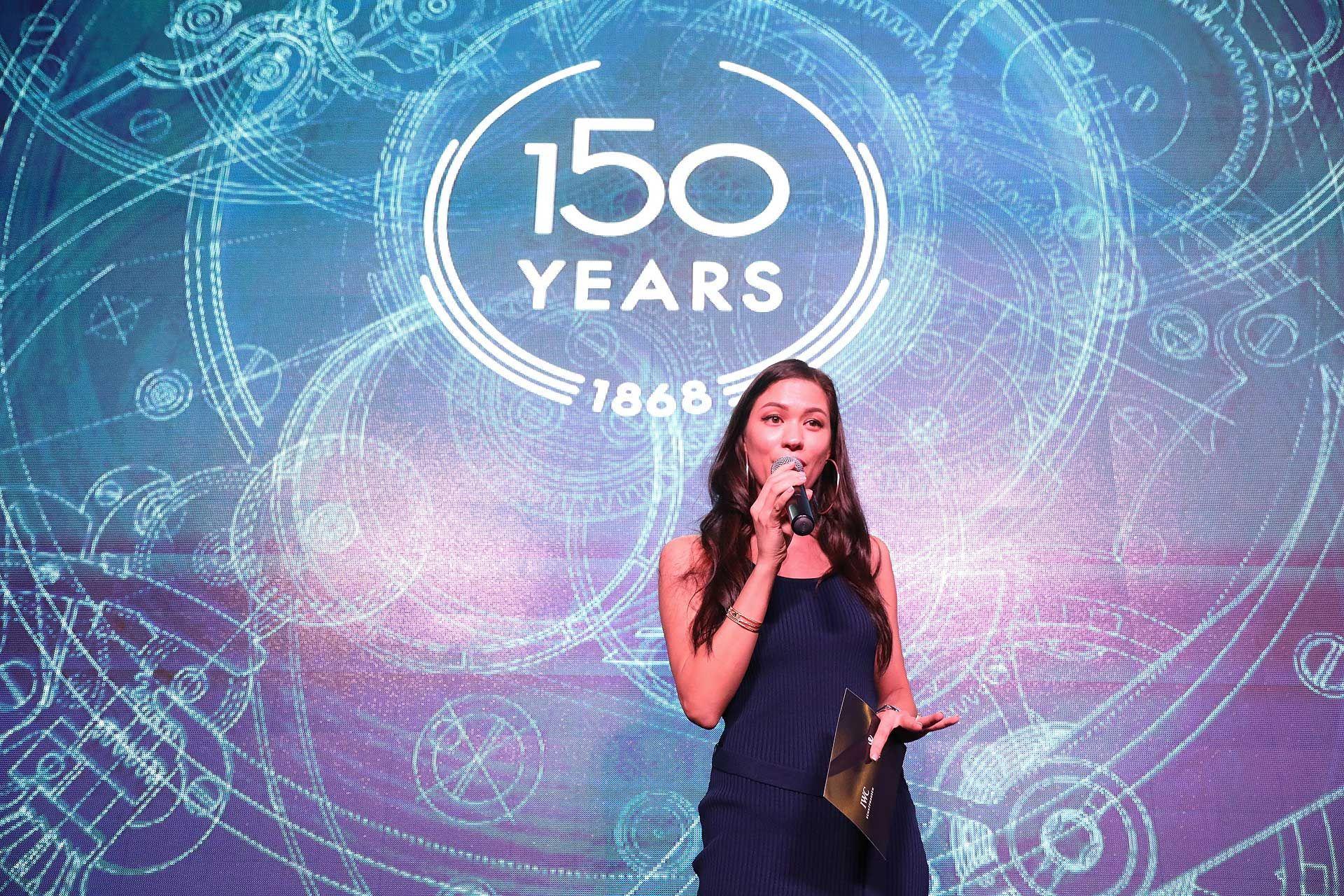 Nadiah Heng