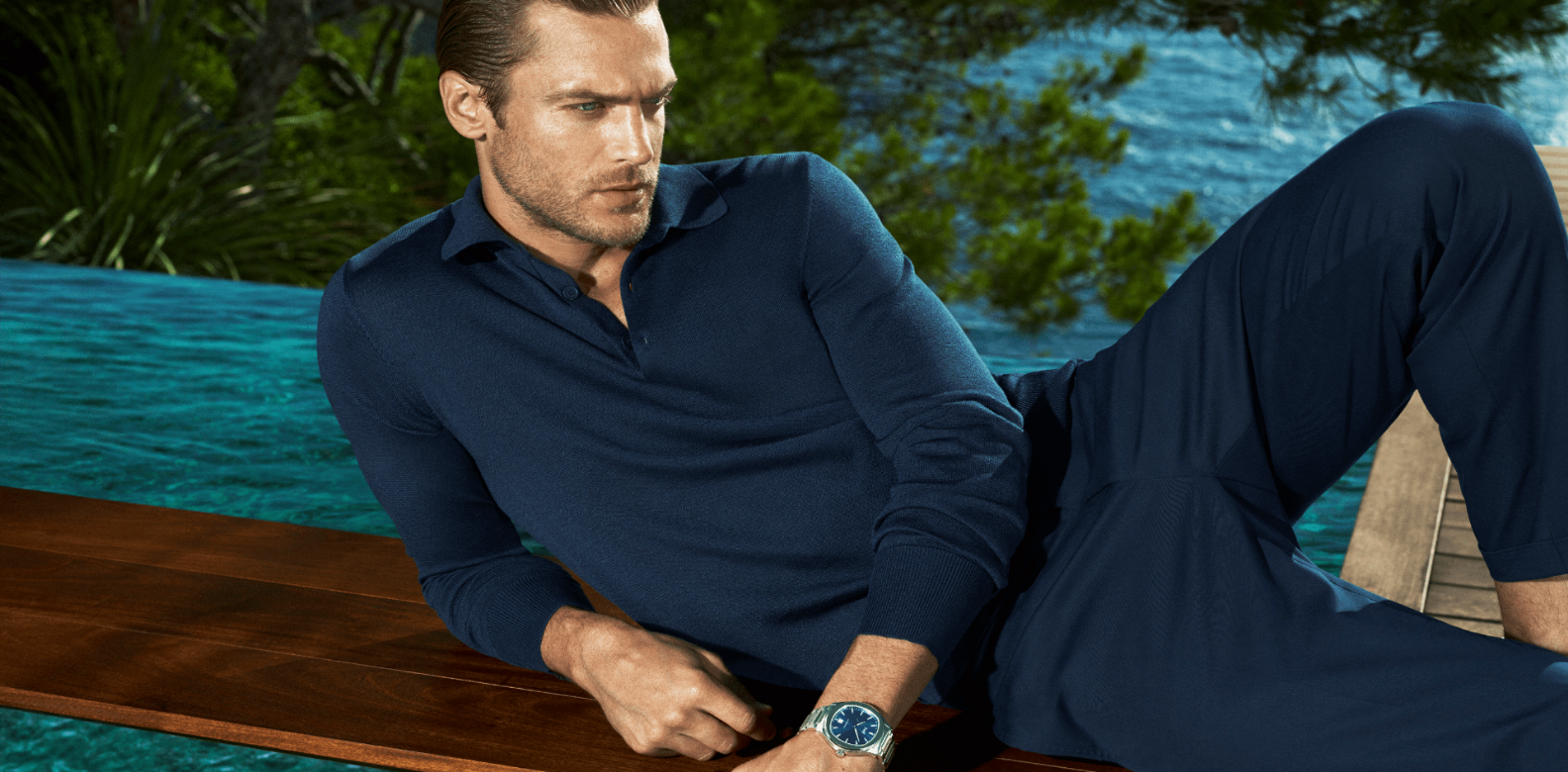 To Dad With Love: 10 Watches For The Discerning Gentlemen