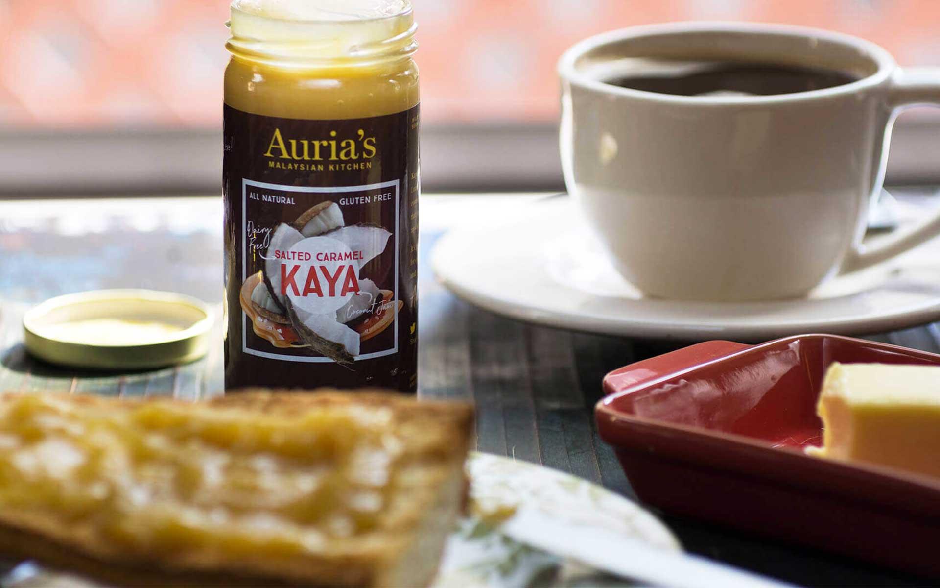 Auria's Malaysian Kitchen (5)