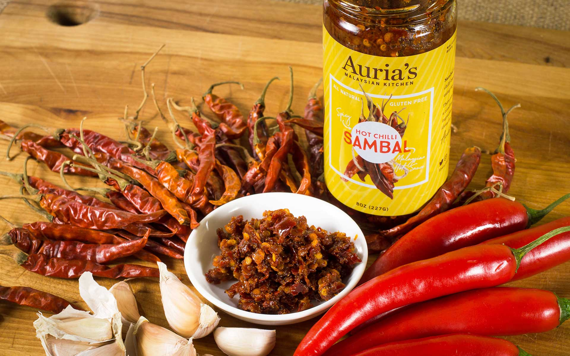 Auria's Malaysian Kitchen (4)