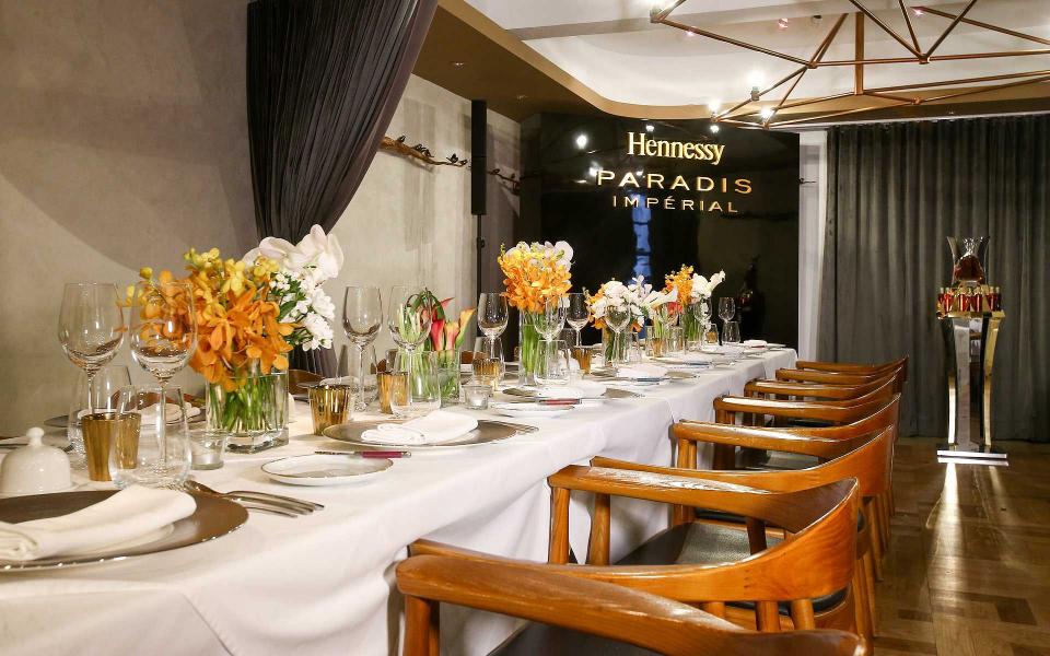 DC Restaurant (2)