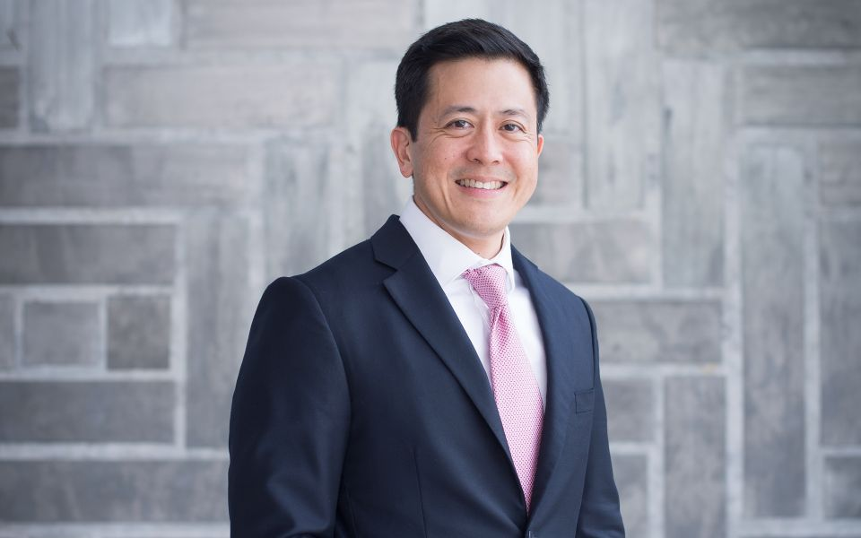 Yong Yoon Li