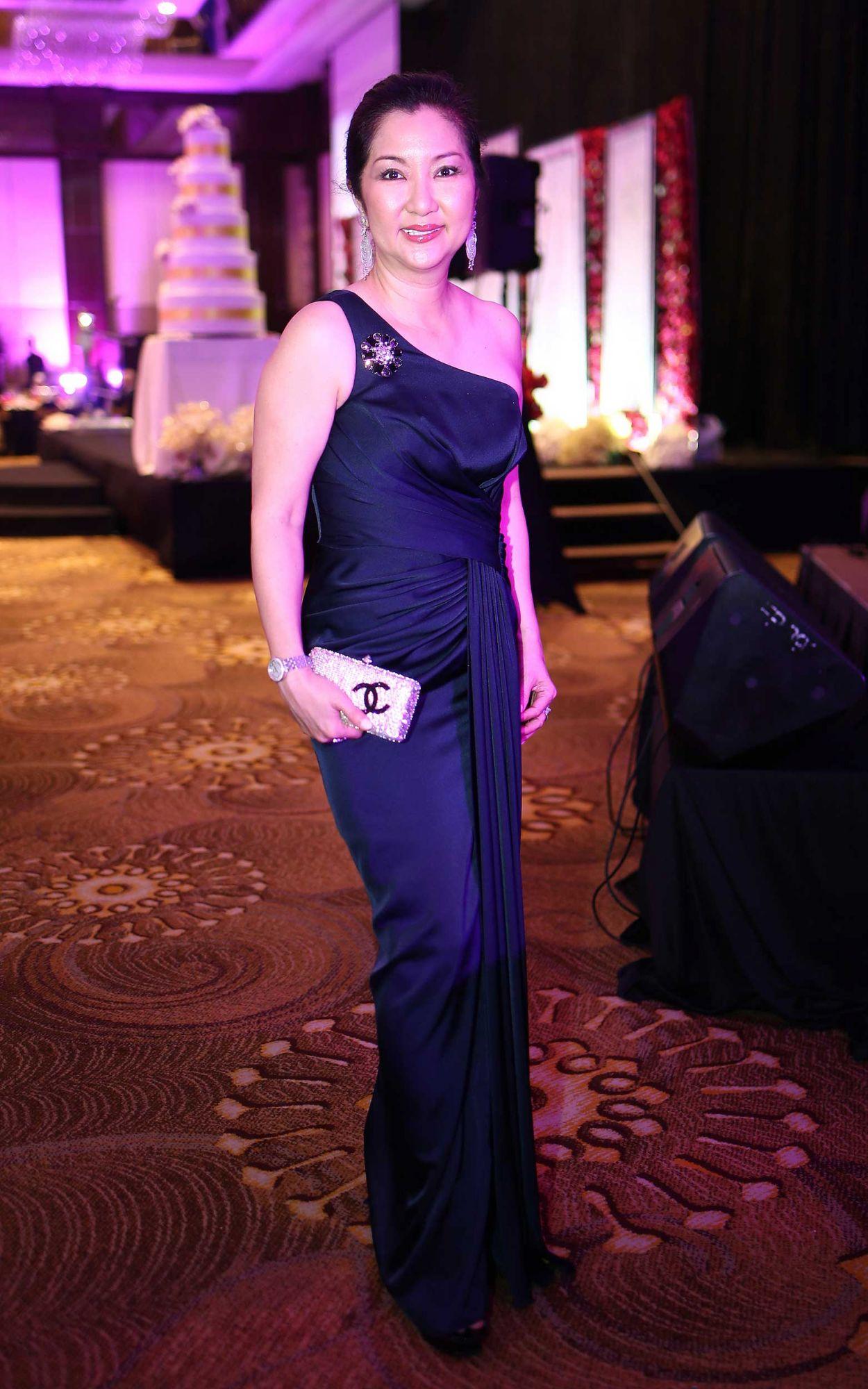 Dato' Ruby Khong