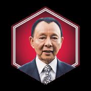 Tengku Tan Sri Abdullah Sultan Abu Bakar