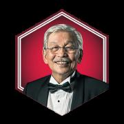 Tan Sri Abdul Rahim