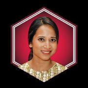 Nur Diana Nasimuddin