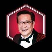 Dato' Simon Foong