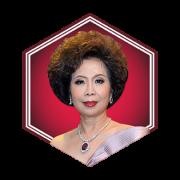 Datin Sri Barbara Yap