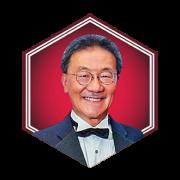 Datuk Seri Michael Yam